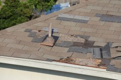 All Risk Public Adjusters - Philadelphia, PA - Roof Damage Insurance Claims