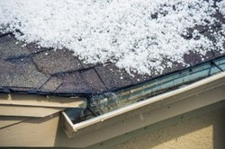 All Risk Public Adjusters - Philadelphia, PA - Hail Damage Insurance Claims
